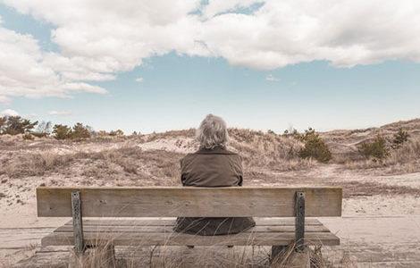 ancianos-demografia-valencia