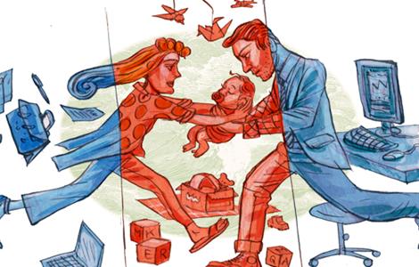 conciliacion-mujeres-hombres