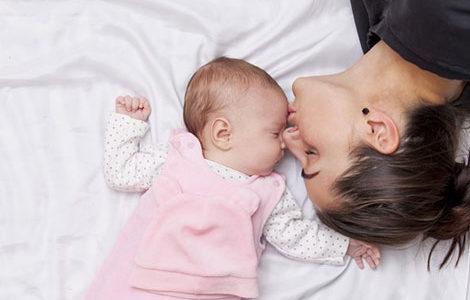 espana-retraso-maternidad