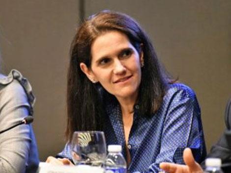 Mercedes Sánchez Pérez