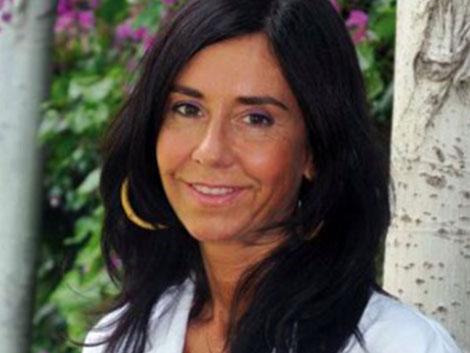 Montse Sánchez Povedano