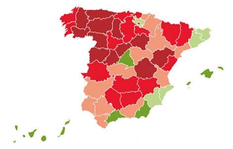 poblacion-espana