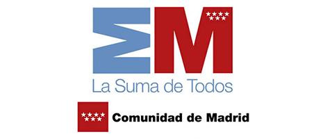 suma-madrid