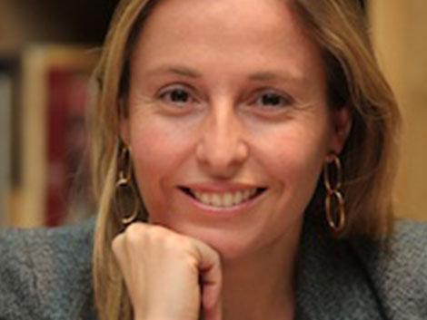 Teresa Sádaba
